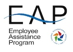 Financial, legal and counseling services are among those offered to federal employees free of charge via the Employee Assistance Program (Courtesy graphic)