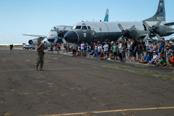 31st MEU Maritime Raid Force Takes Realistic Urban Training Exercise to Hawaii