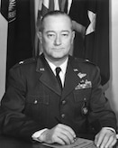 Brig Gen Richard T. Kight