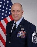 Chief Kelley