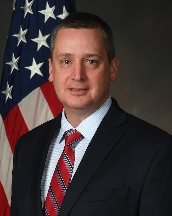 WILLIAM J. BALDYGO