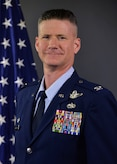 Col. Andrew J. Wineberger is the Commander of the 106th Maintenance Group, 106th Rescue Wing, F.S. Gabreski  Air National Guard Base, Westhampton Beach, N.Y.  The 106th Rescue Wing operates HC-130P/N Hercules rescue aircraft, HH-60G Pavehawk helicopters as well as the Guardian Angel Weapon System, which, in turn, supports the Air Force Personnel Recovery mission.  The 106th Rescue Wing is manned by more than 1,000 military and civilian personnel which performs military as well as civil search and rescue taskings.  The wing also assists with state disaster relief and other emergencies as directed by the Governor of New York.