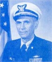 VADM Ellis L. Perry