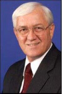RADM Paul J. Pluta