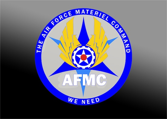 The AFMC We Need initiative is a grassroots effort designed to recommend changes to posture the command for future success.