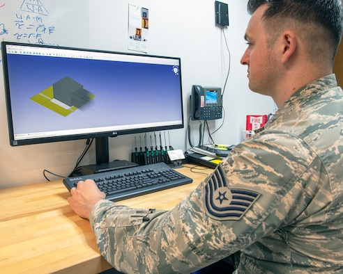 Innovative design could save KC-10 aircrews valuable time