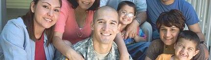 Army Medical Photos