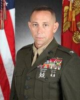 Col Timothy R. Dremann
