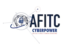Air University hosts AFITC Education and Training Event, focus on multi-domain operations