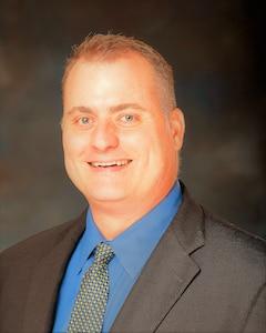 Dr. Peter Coughlin