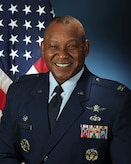 Col Michael S. Newsom