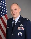 Lt. Col. Nathan D. Boardman bio