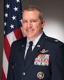 Col. Bolton official photo