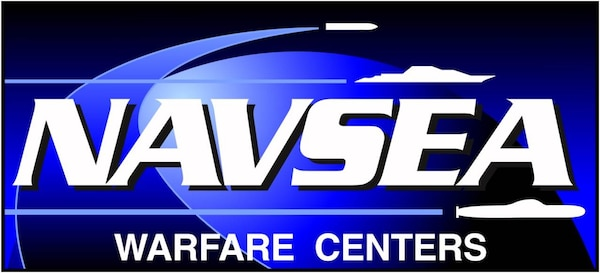 Naval Sea Systems Command Warfare Centers
