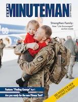Utah Minuteman 2019 Vol. 2
