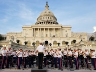 Concert at the Capitol