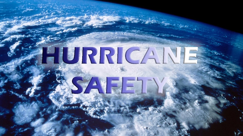 Hurricane season for the MacDill Air Force Base, Fla., and the surrounding Tampa Bay area is between June 1 and Nov. 30 with the peak of the season in September every year.