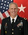 Deputy Commanding General