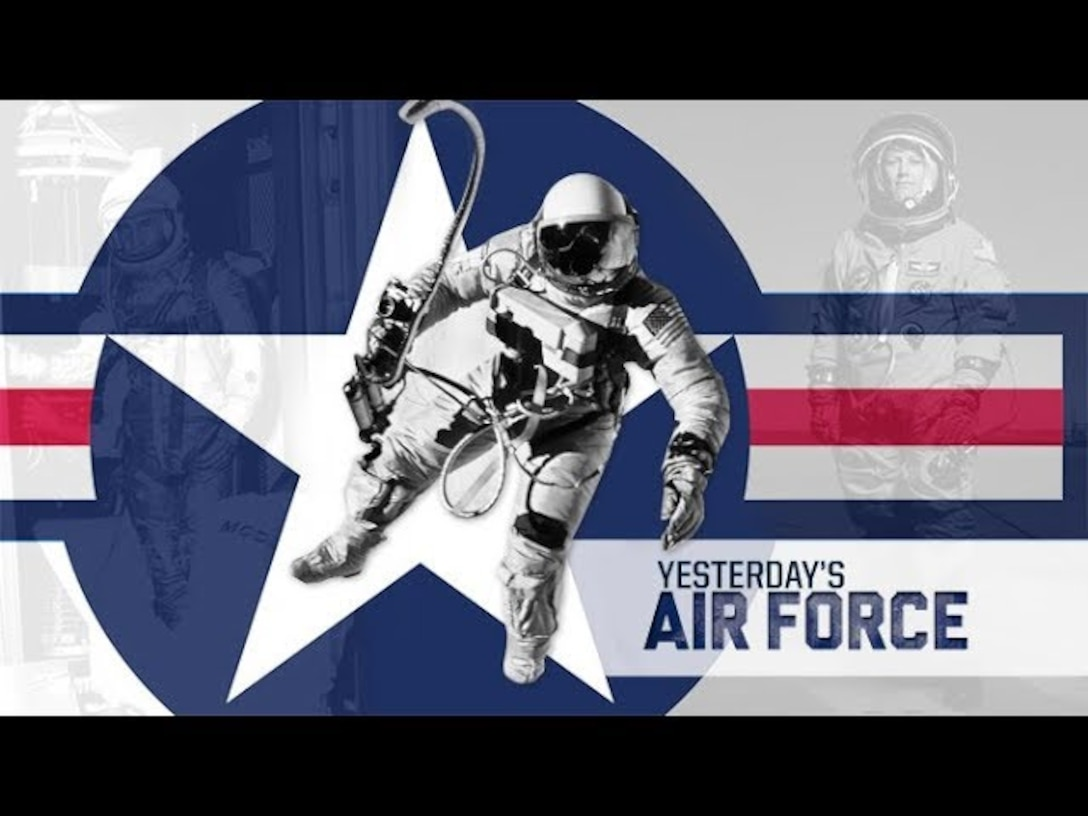 (U.S. Air Force graphic)