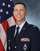 Colonel Russell S. Williford is Vice Commander, 341st Missile Wing, Malmstrom Air Force Base, Montana. The wing's 4,000 personnel defend the United States with combat-ready Airmen and nuclear forces. They are responsible for base support, maintenance, security and operation of 150 Minuteman III intercontinental ballistic missiles located throughout a 13,800 square-mile complex in central Montana.