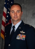 LIEUTENANT COLONEL BRANDON M. KELLY