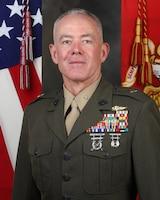 Brigadier General Daniel B. Conley