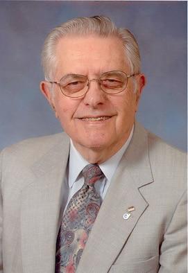 Milt Davis Sr.