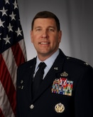 Colonel Kurt A. Wendt is the Commander, 501st Combat Support Wing