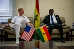 190724-N-WO404-044