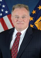 Edwin A. Stewart (SES)