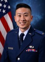 Timothy Wang