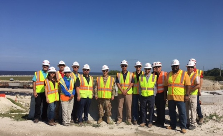 We're hiring construction reps and engineers!