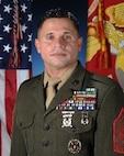 Sergeant Major Victor M. Melendez