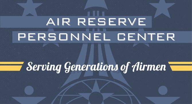 ARPC logo