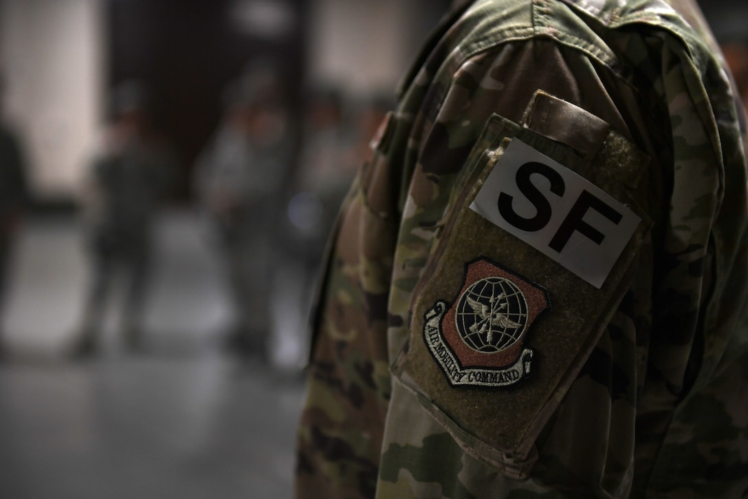 There is a sfs patch.