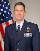 Col. Britt A. Watson is the Vice Wing Commander, 186th Air Refueling Wing, Key Field Air National Guard Base, Meridian, Mississippi. The 186th Air Refueling Wing provides over 1,100 personnel and eight KC-135R aircraft to Air Mobility Command for worldwide operations.
