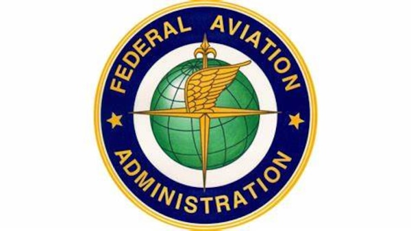 The Air Force and the Federal Aviation Administration announced a collaborative effort to counter the national aircrew shortage May 31. This effort aims to ensure the continued and long-range health and safety of the aviation industry by collaborating to inspire a passion for aviation in the next generation.