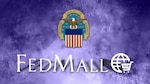 Defense Logistics Agency customers can learn more about ordering from FedMall with two new videos: DLA Fast FAQs FedMall and DLA Fast FAQs FedMall Tools.