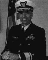 RADM Richard A. Appelbaum