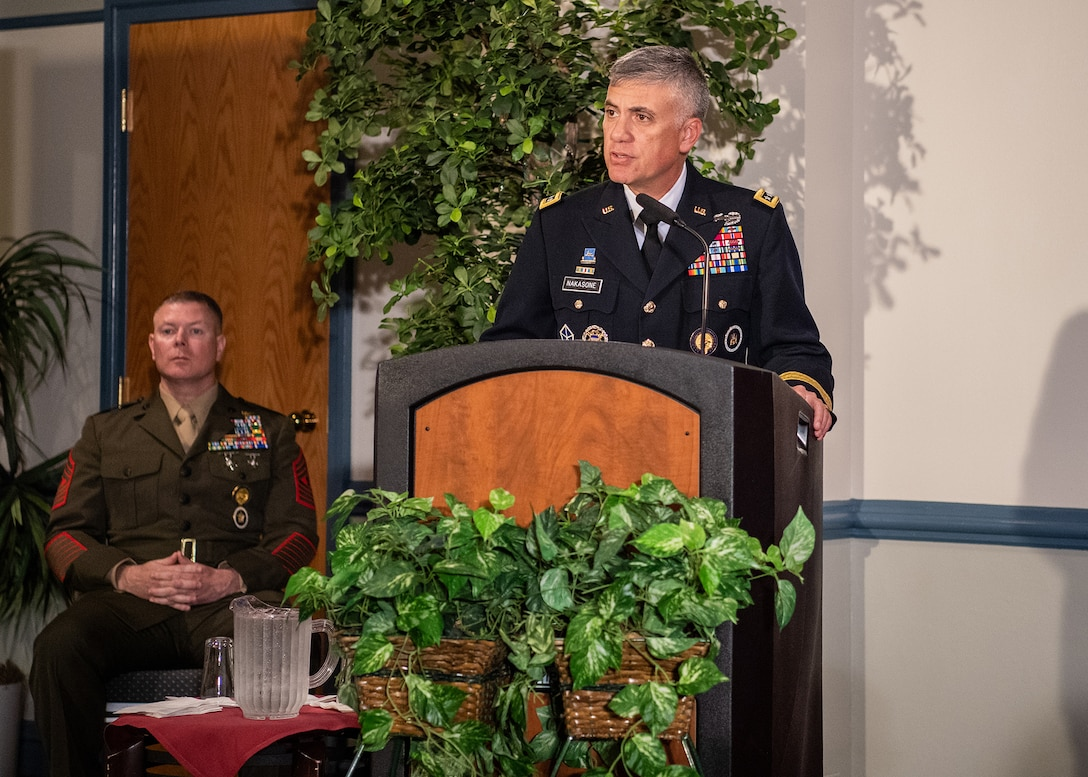 SSG Daugherty Memorial Wall Ceremony 28 May 2019