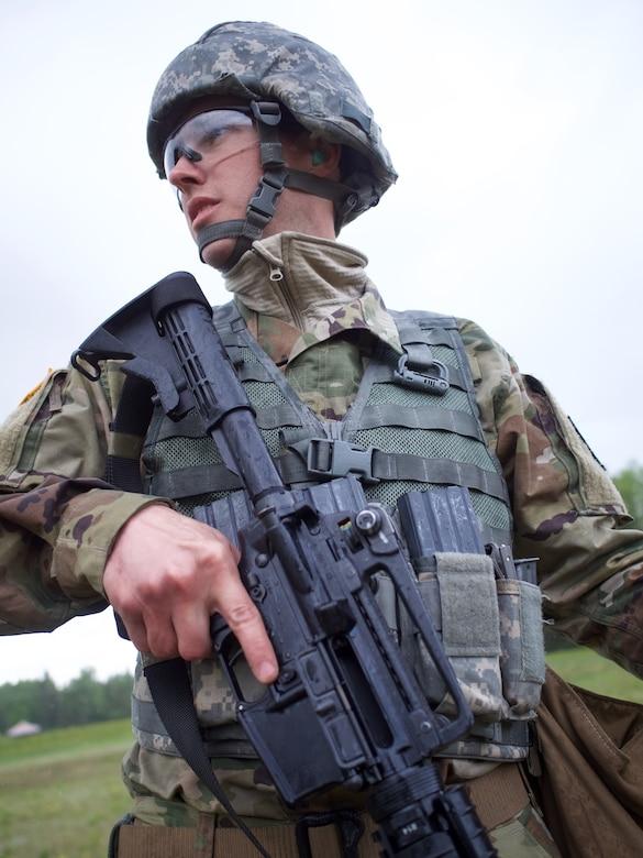 Alaska National Guard hosts 2019 TAG Match