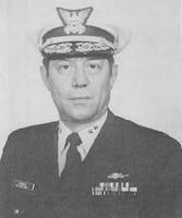 RADM Richard P. Cueroni