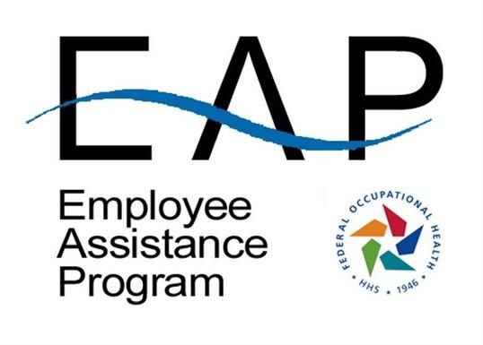 AF EAP provides free, licensed support to civilians