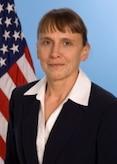 KATHLEEN THOME-DIORIO, PhD