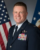 Col. Jeffrey T. Schreiner is the commander of the 509th Bomb Wing, Whiteman Air Force Base, Missouri. He is responsible for the combat readiness of the Air Force's only B-2 base, including development and employment of the B-2's combat capability as part of Air Force Global Strike Command.