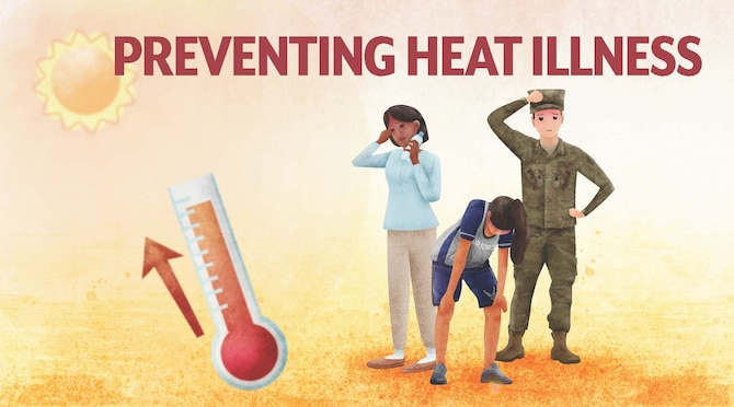 Heat is one of the leading weather-related killers.  The Centers for Disease Control and Prevention estimates that an average of 658 deaths are directly attributable to heat each year in the United States.  Exposure to excessive heat can exacerbate many pre-existing health conditions, (e.g., cardiovascular, cerebral, and respiratory diseases), contributing to deaths from heart attacks, strokes, or respiratory ailments.