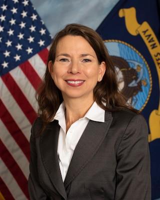 Ms. Lisa M. Radocha