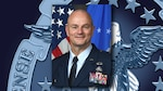 Air Force Maj. Gen. Allan E. Day is replacing Air Force Maj. Gen. Mark Johnson as director of Defense Logistics Agency Logistics Operations at Fort Belvoir, Virginia.