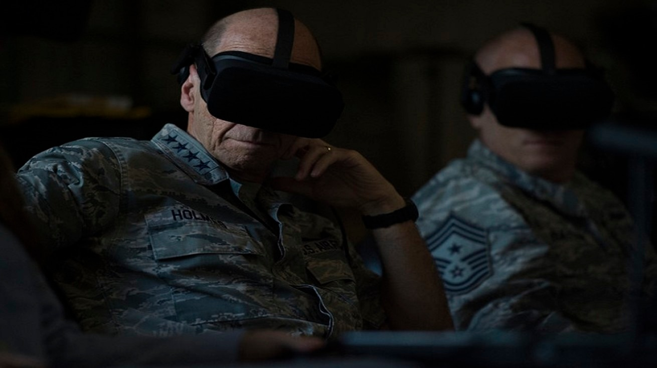 Headquartered at Joint Base Langley-Eustis, Virginia, the wing delivers integrated analytical expertise, precision targeting, production, and special operations ISR support to the warfighters, enabling combat power in air, space, and cyberspace.