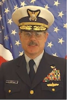 RADM Richard R. Kelly